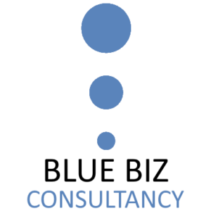 Blue Biz Consultancy